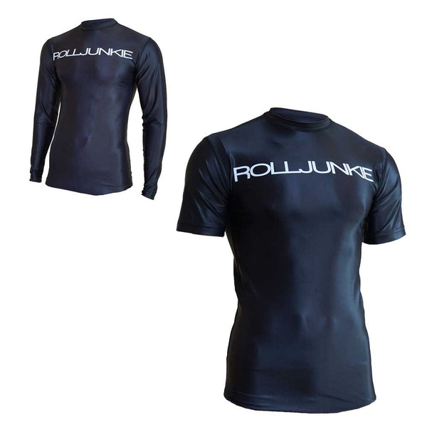 Best MMA BJJ Rash Guards