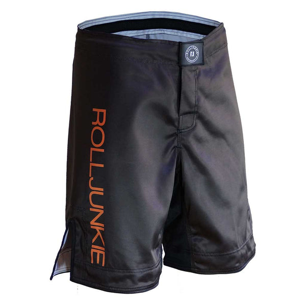 Rolljunkie Classic Shorts