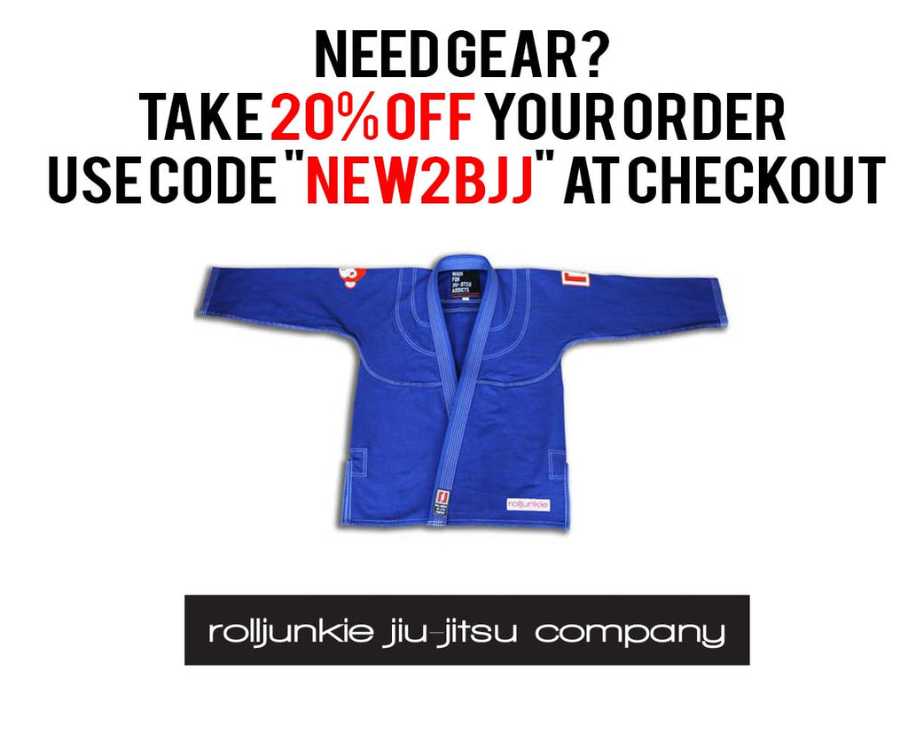 BJJ Sale Best Reviews