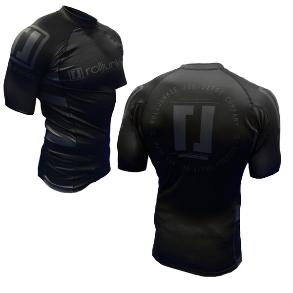 Best BJJ Rashguard Reviews