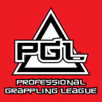 PGL NJ Grappling