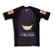 cheshire rash guard bjj