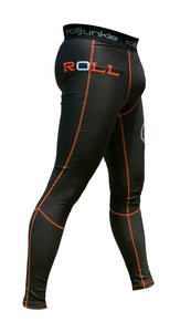 Evolve Compression Pants