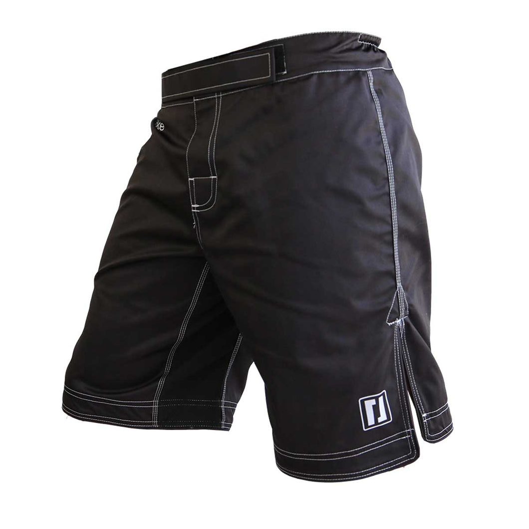 Stealth II BJJ MMA Fight Shorts