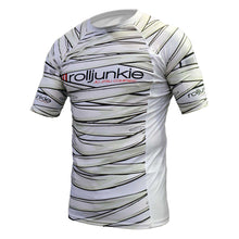 Mummy BJJ Rash Guard