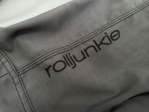 Rolljunkie Haze Best BJJ SHorts