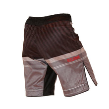 fight shorts bjj