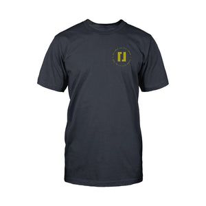 jiu jitsu shirt resolve