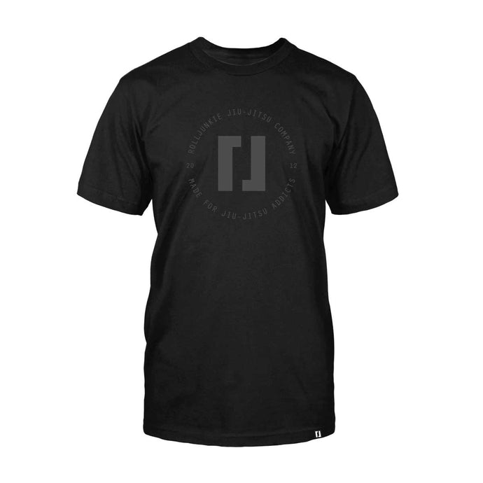Shadow Jiu Jitsu Shirt