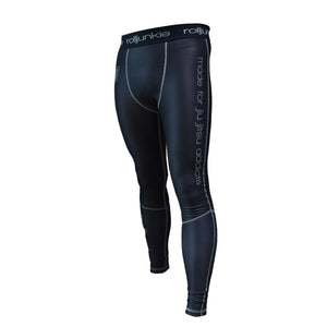 Shadow BJJ Compression Pants