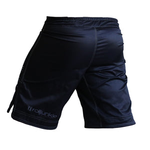 Shadow BJJ Shorts