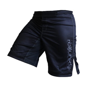 Best Kids MMA Shorts