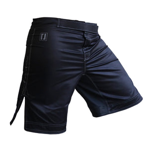 Rolljunkie Shadow BJJ Shorts