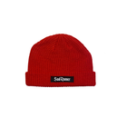 Soul Runner by Tyreek Hill Champion Tour Red Beanie
