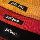 Soul Runner by Tyreek Hill Champion Tour Beanies