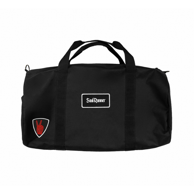 Soul Runner Duffel Bag