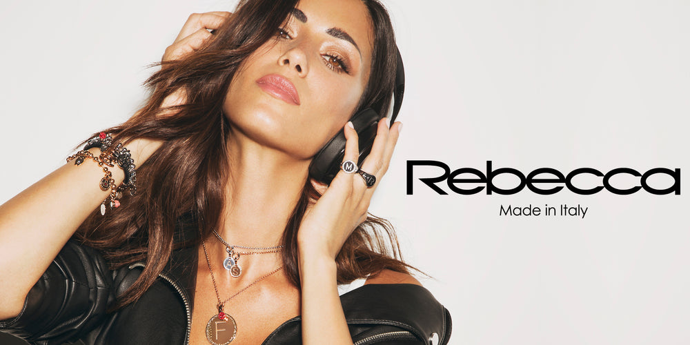 Rebecca Promotions
