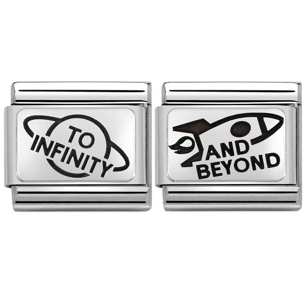 To Infinity & Beyond Bundle