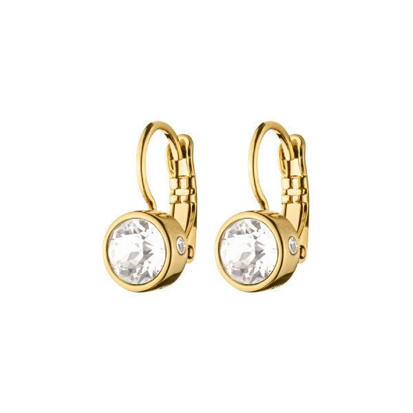 Madu SG Crystal Earrings