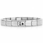 You are My Queen Starter Bracelet