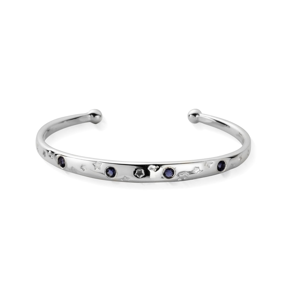 Dream Achiever Bangle