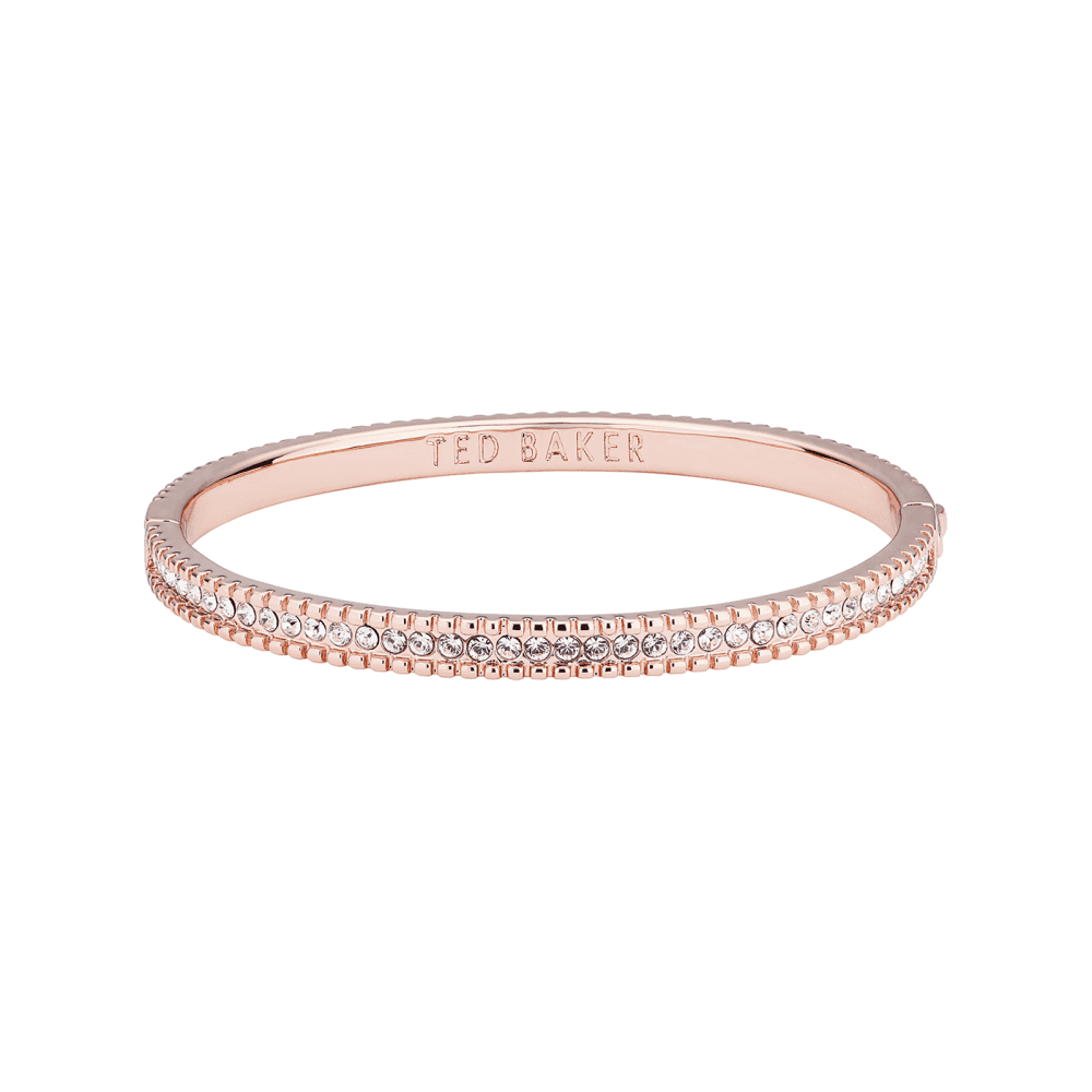 Cleomor Bangle Rose
