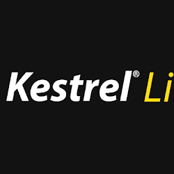 Kestrel LiNK App Issue