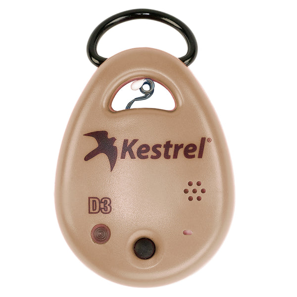 Kestrel DROP