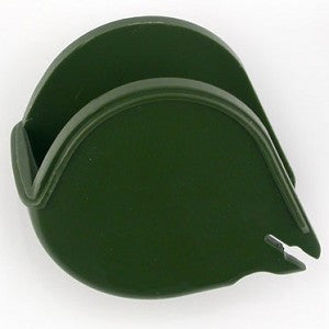 Replacement Impeller Cover: 4000 & Up