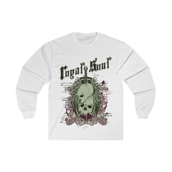 Rogal Sour Unisex Long Sleeve Tee