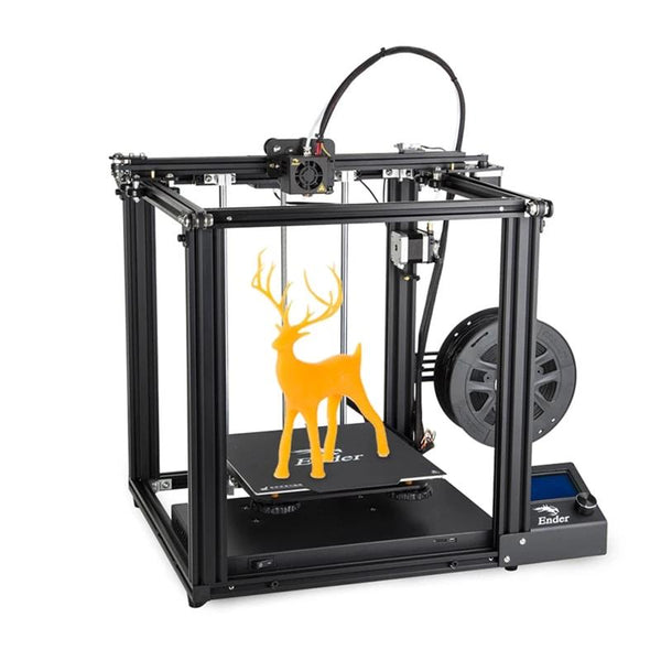 Newest Ender-5 3D Printer