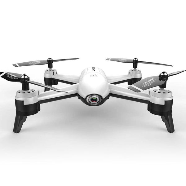 Drone with 720P/1080P/4K HD Camera