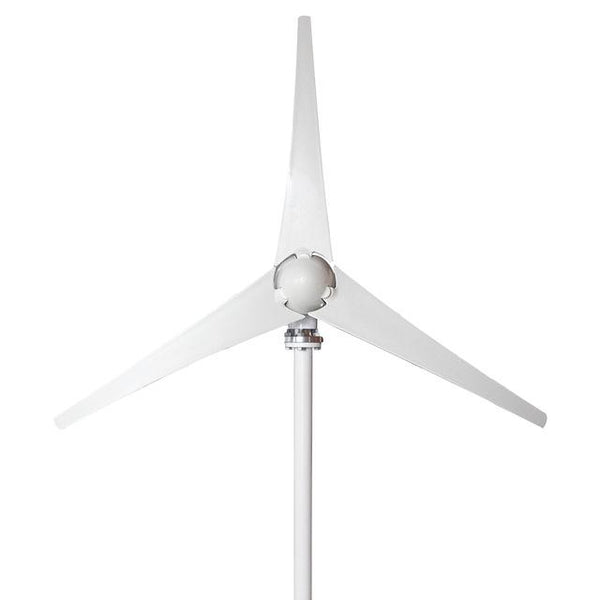 3 or 5 blades  Wind Turbine Generator