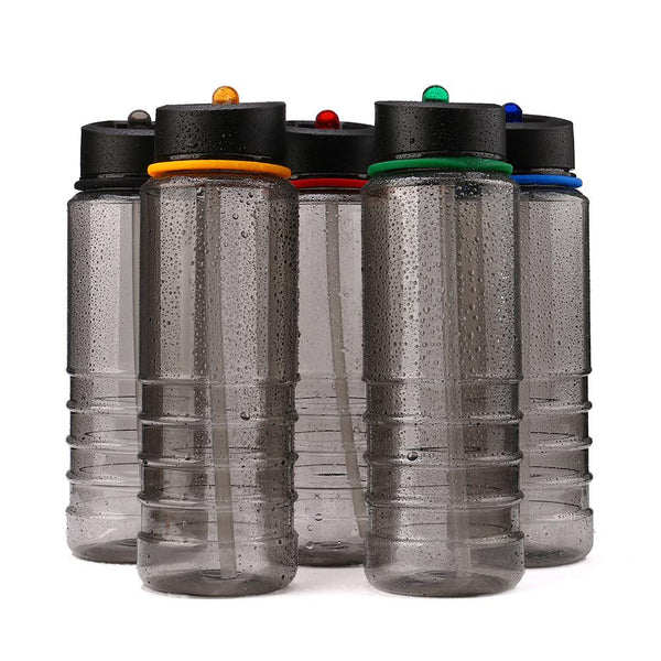 Drink Sports Hydrating Bottle