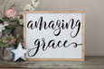 amazing grace Crafty Mama Gifts