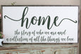 Home The Story Of Who We Are Crafty Mama Gifts