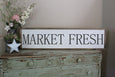 market fresh sign Crafty Mama Gifts