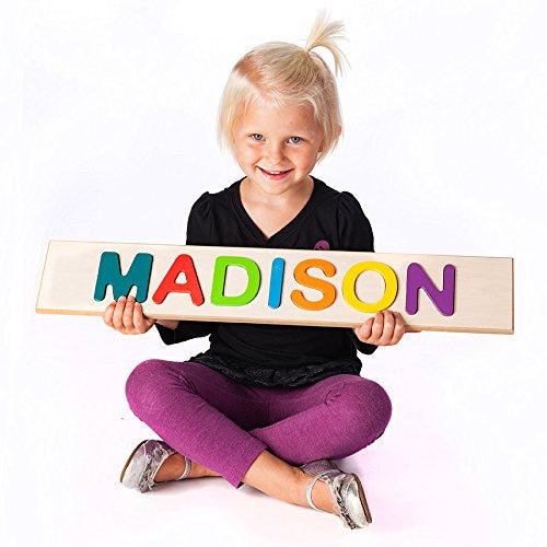 Personalized Toys, Gifts, and More