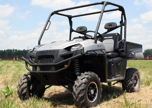 Polaris Ranger 570 Full Size Stuff - Single Bench or Crew Models