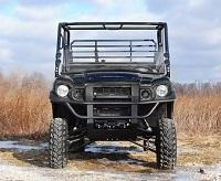 Kawasaki Mule Stuff - 610 FX/T, DX/T, 2000, 3000, 4000 Series Models