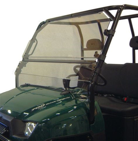 Polaris Ranger 700 Stuff - Single Bench or Crew Models