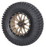 System 3 Off Road XCR 350 Tires