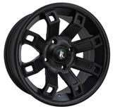 Remington ATV UTV Wheels