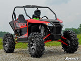 Arctic Cat Wildcat Stuff