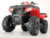 ATV Tire Wheel Kits