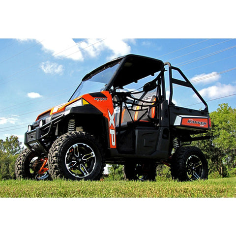 High Lifter Signature 4 Inch Lift Kit Polaris Ranger 570 XP