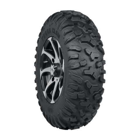 ITP Terra Claw ATV Tires
