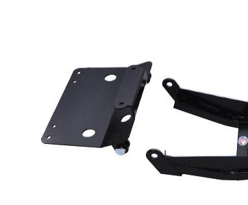 Eagle Snow Plow Mount Kits for UTV SxS Models