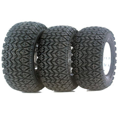 Carlisle All Trail Tires