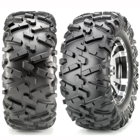 Maxxis Big Horn 2.0 Tire and Wheel Kits